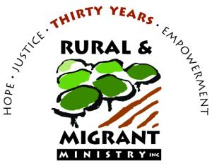 RuralMigrantMinistry_logo-300x235.png