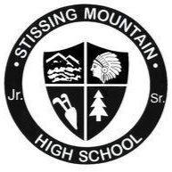 Stissing Mountain High School logo.jpg
