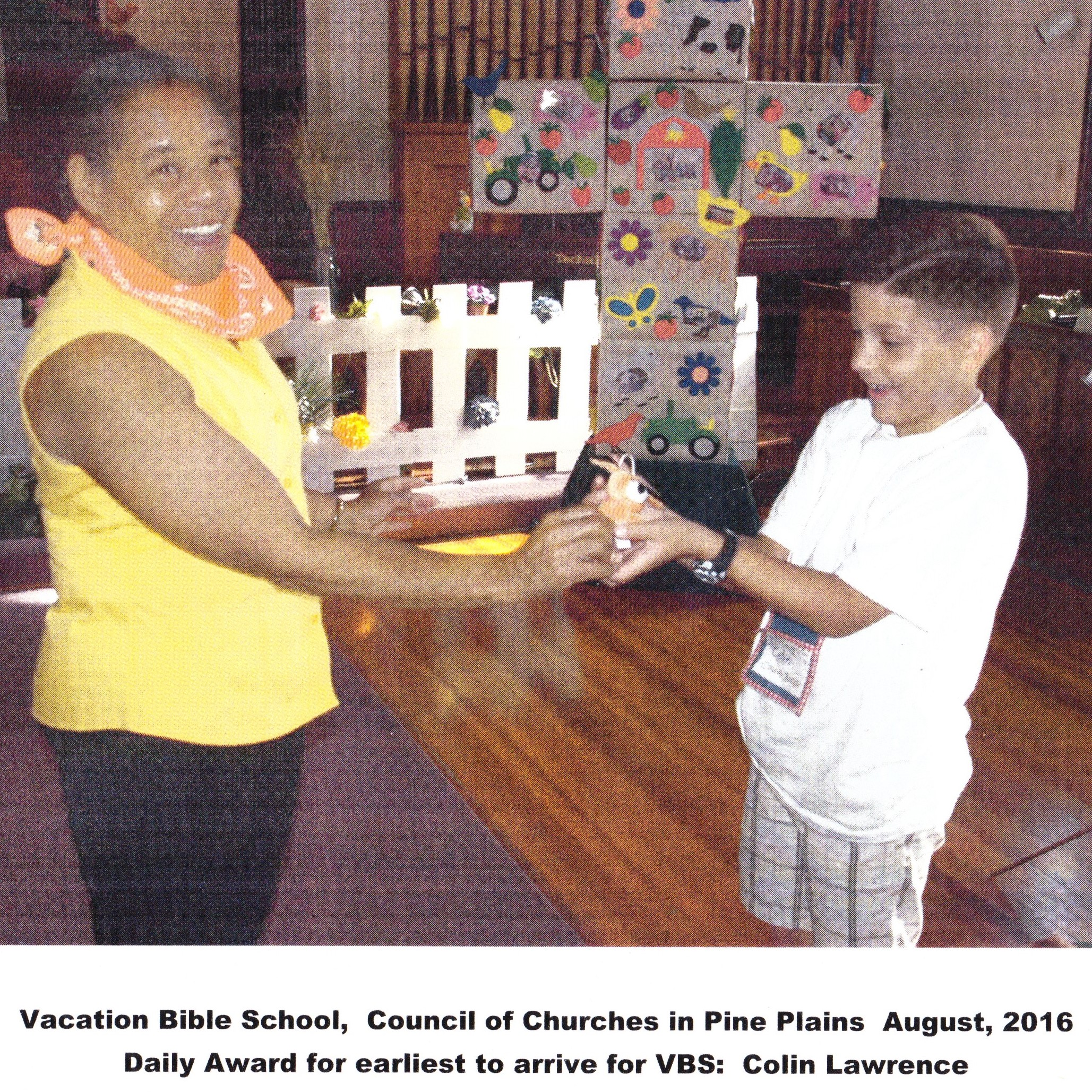 PP episcopal VBS picture (needs editting).jpeg