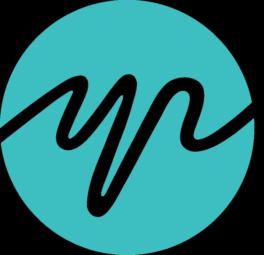 yr-logo.png