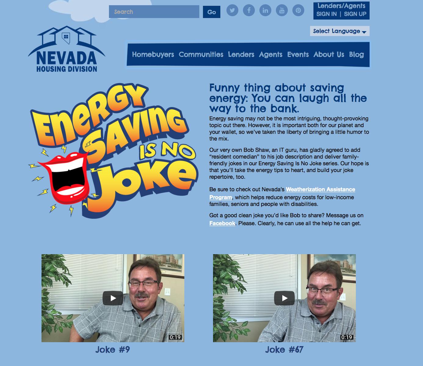 HIP Energy Saving Page.png