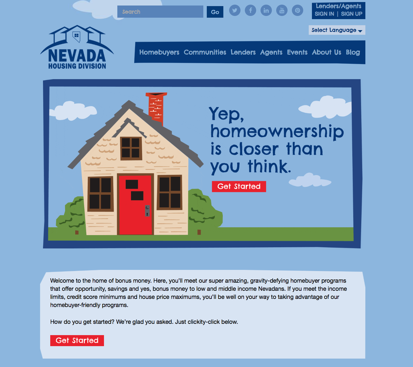 HIP Home Page copy.png