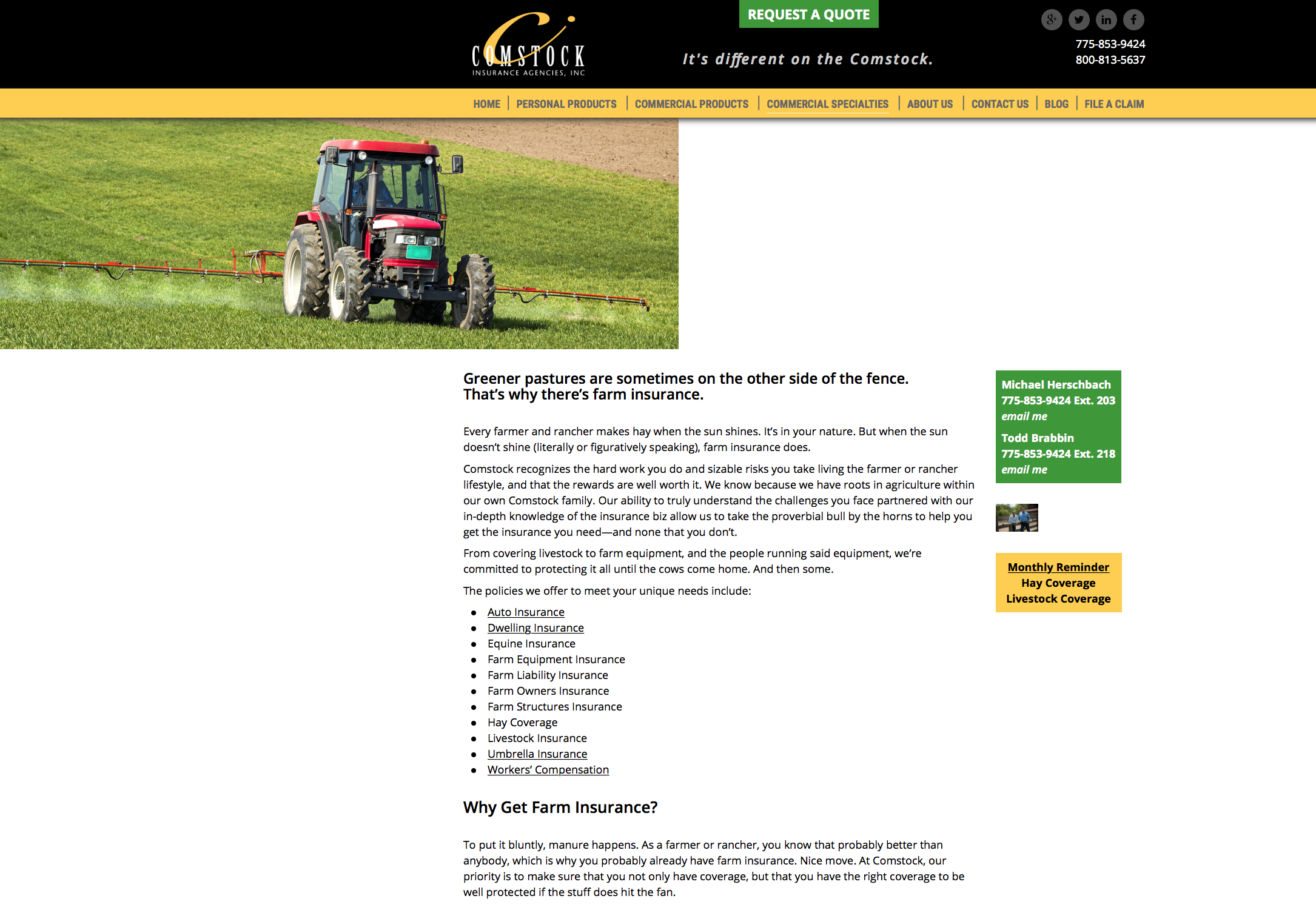 Comstock Ins Farm Page.png