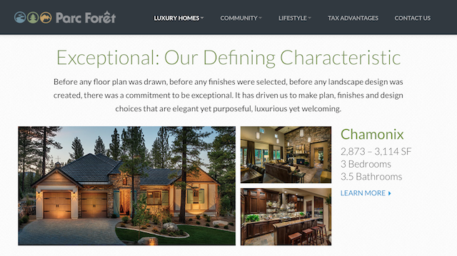 PF-Luxury-Homes-72.png