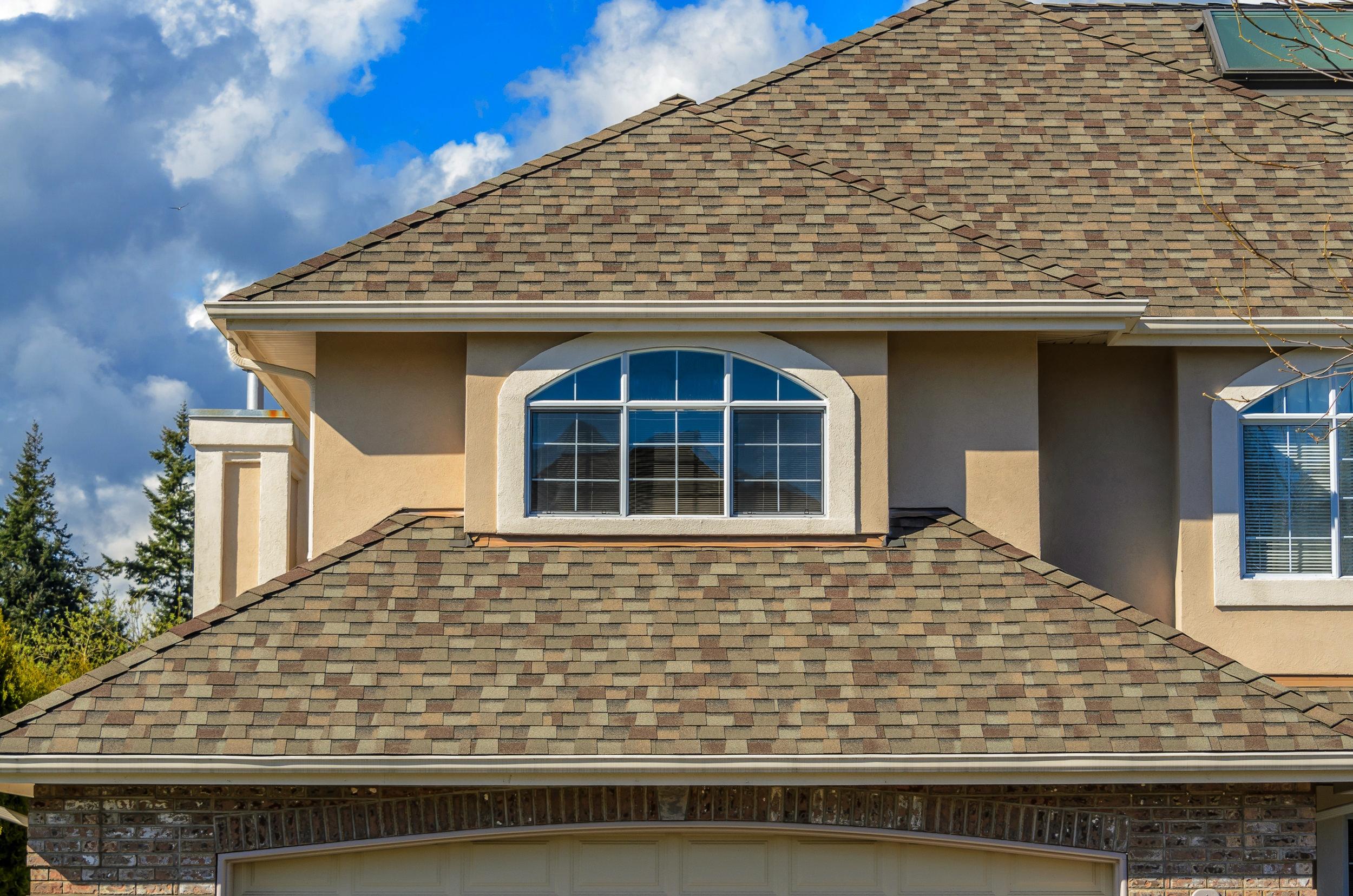 Shingle-Roofing-type.jpg