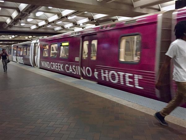 44376-Marta Exterior Train 2.jpg
