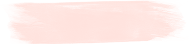 Brush-Stroke_Studio-749-small.png