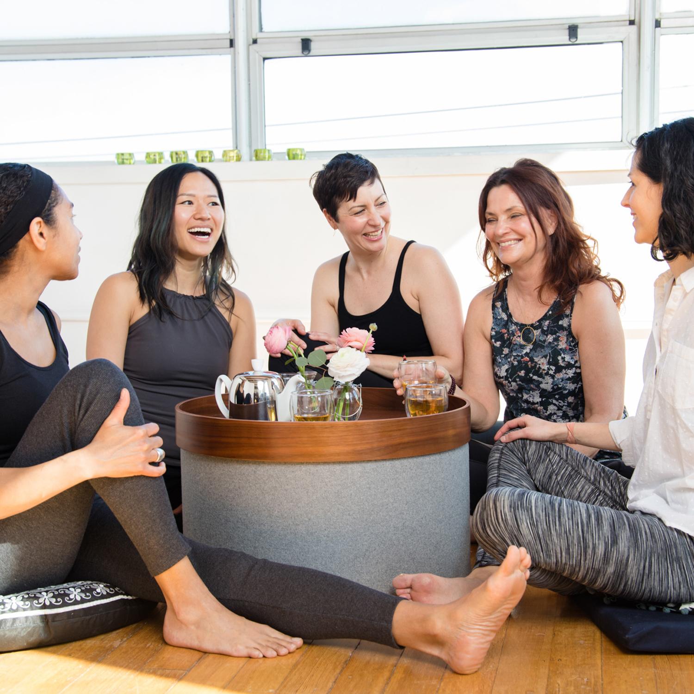 group-smiling-at-violet_1500px.jpg