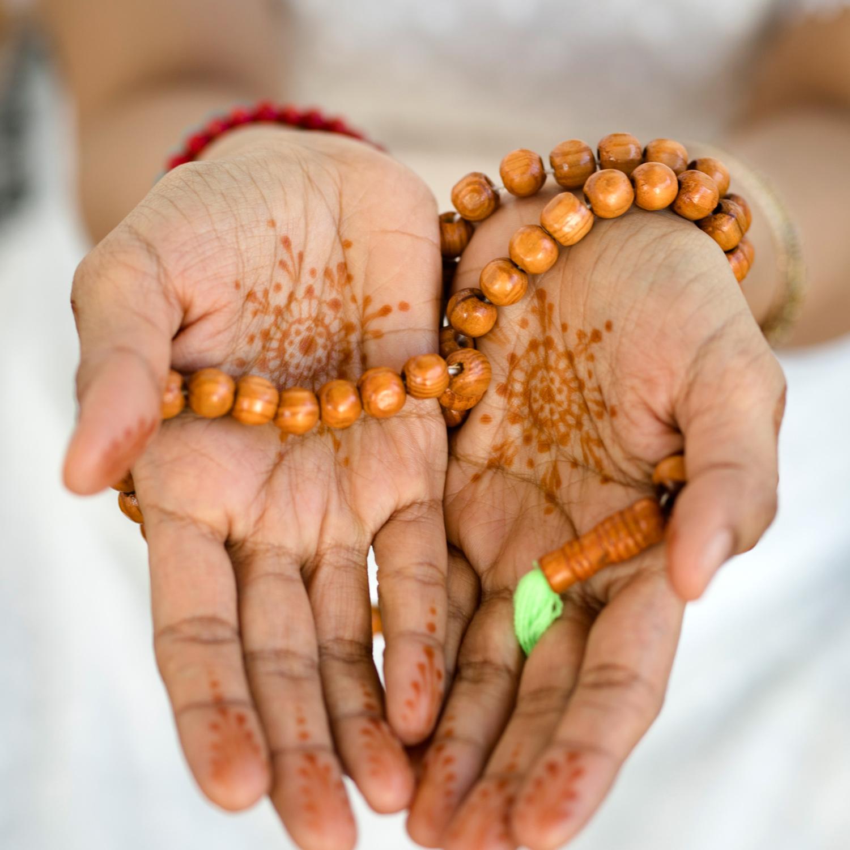 shehla-prayer-beads_1500px.jpg