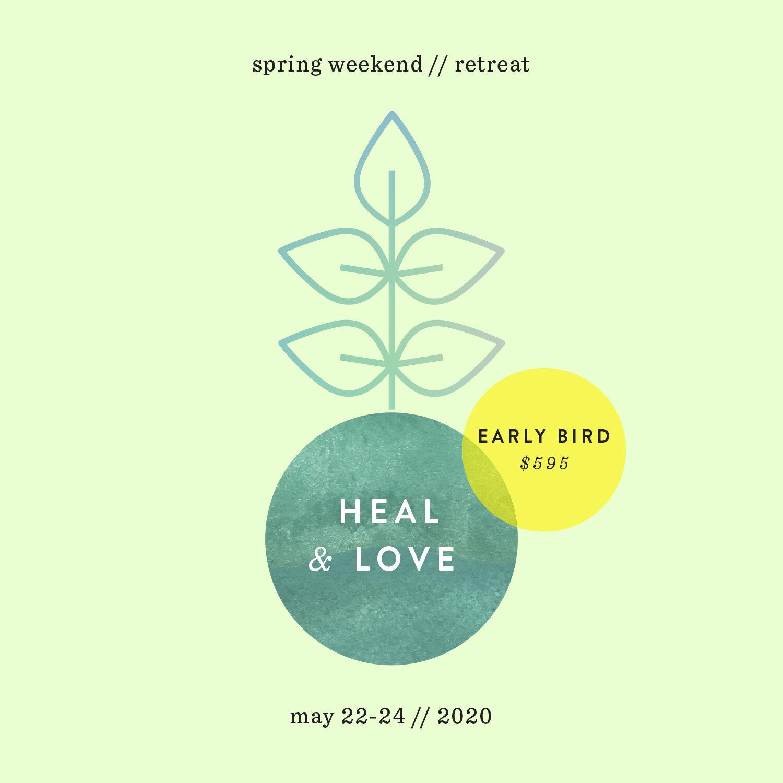 1500px wide_Heal&Love2020_2.jpg