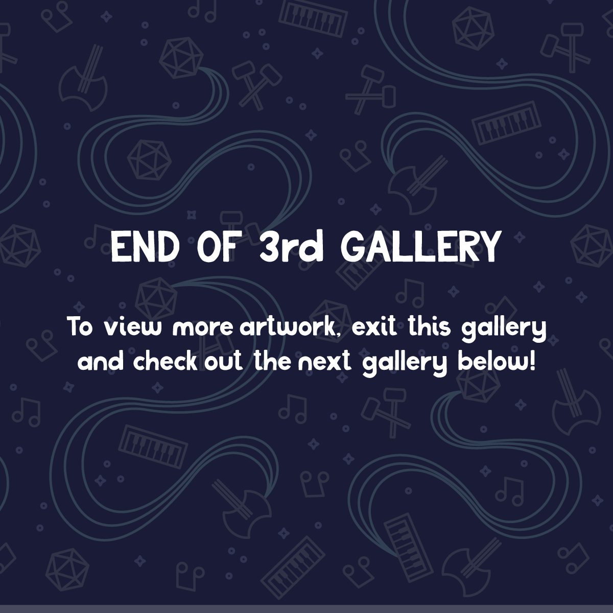 3rd-gallery-end.png