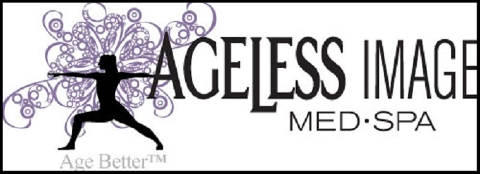 Ageless Image Med Spa Gift Certificate - Treat yourself or a loved one to the gift of beauty!from $50