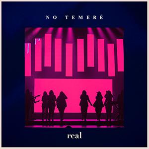 """""""No Temeré"""" -"""