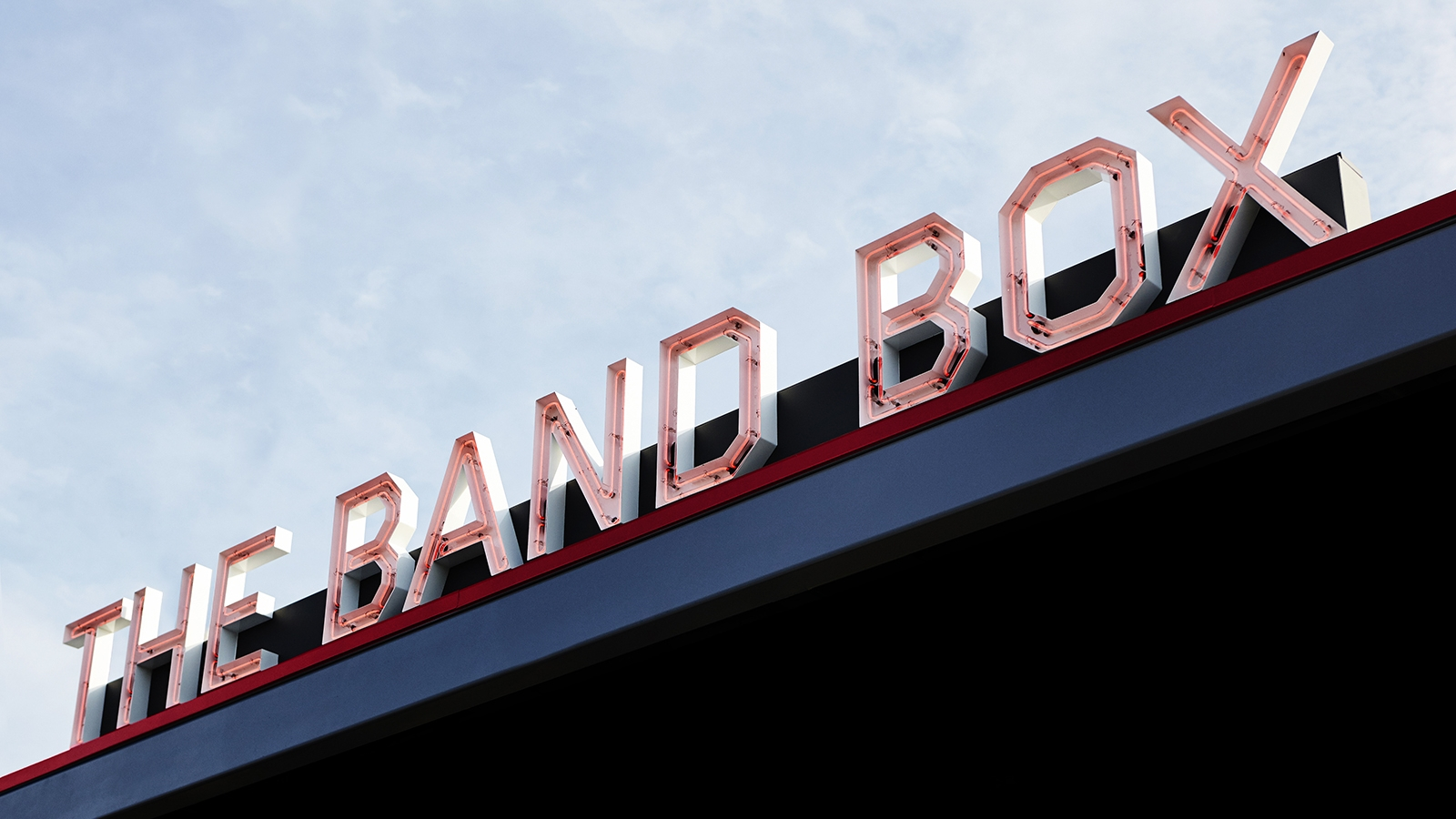 MH_BandBox_0492_FINAL.jpg