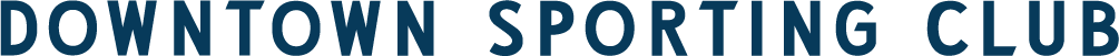 DCS_Logo_Horizontal_ClubNavy.png