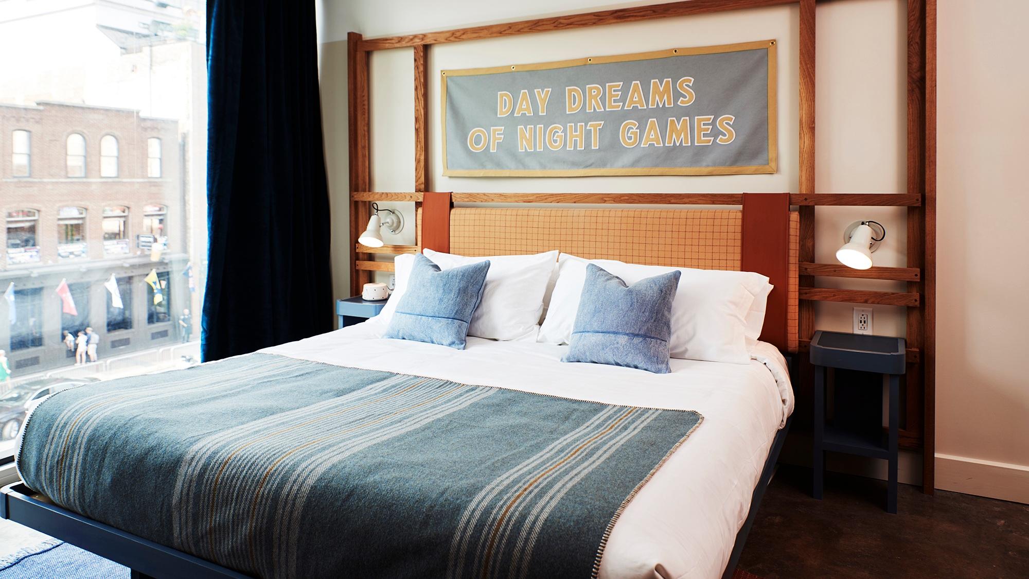 Guest_Rooms_008.jpg