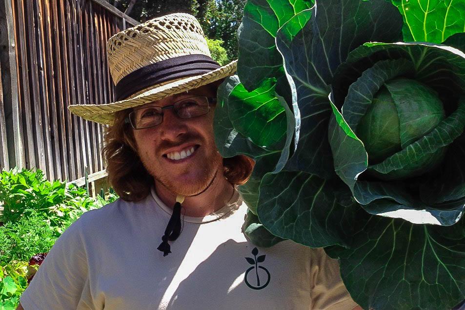 josh w cabbage.jpg