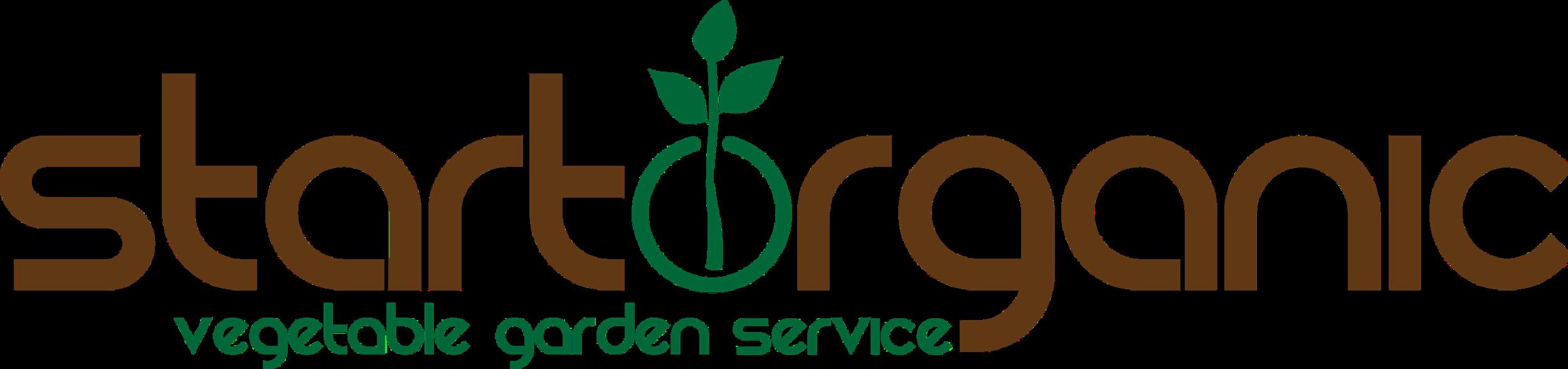 Start Organic Garden Service San Jose Logo-LARGE.png