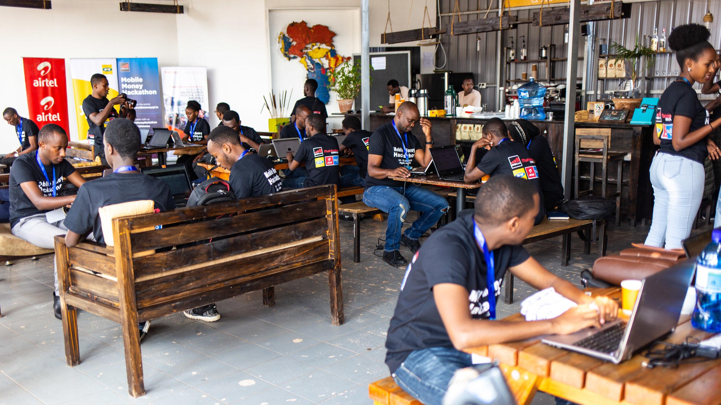 Mobile Money Hackathon Kigali.jpg