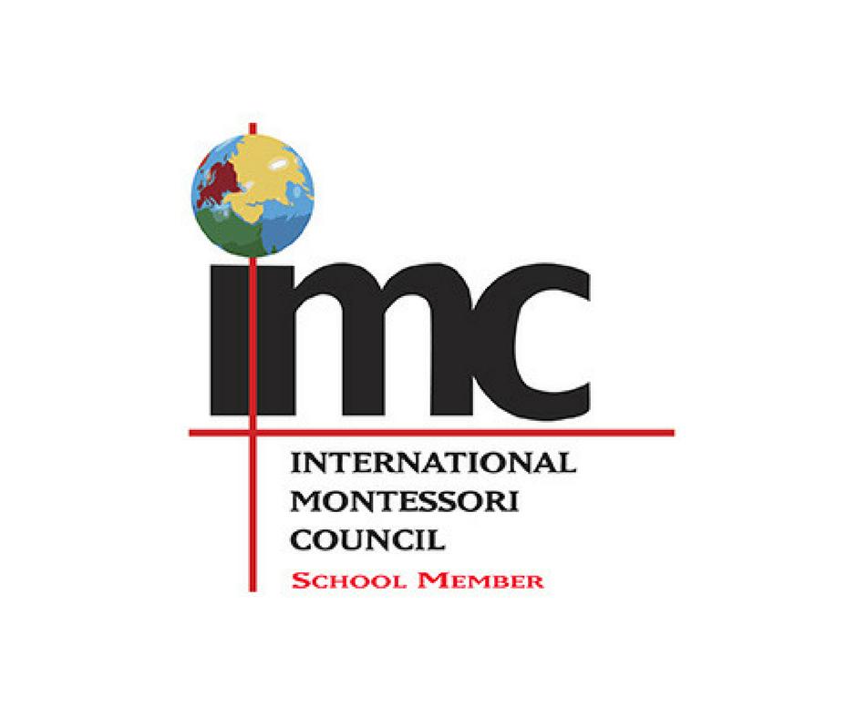 imc school member.png