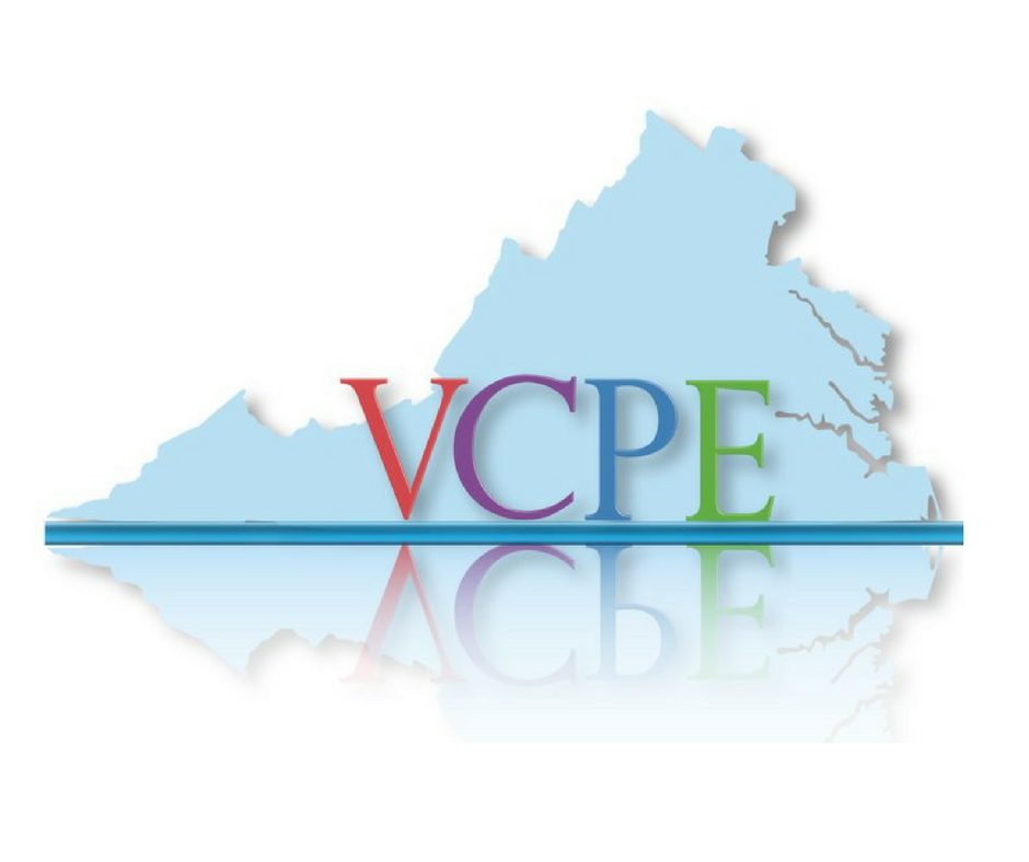 vcpe.png