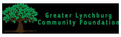 greater_lynchburg_community_foundation