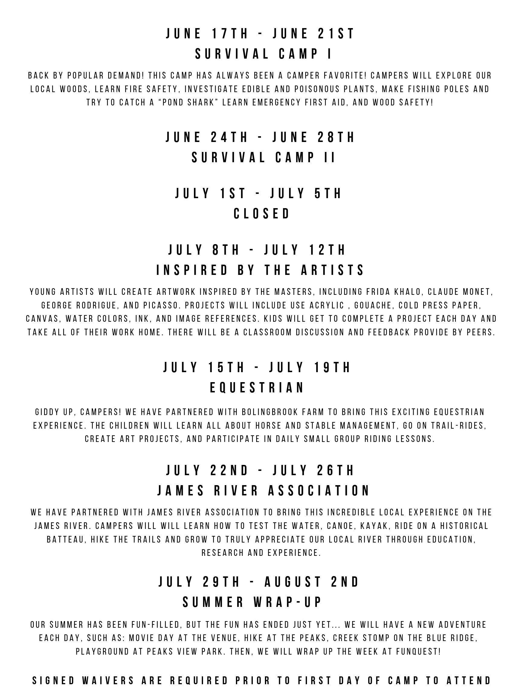 Weekly Info Summer Camps.jpg