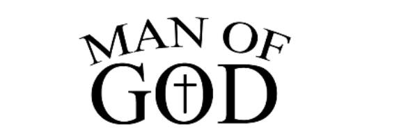 man-of-god1.png