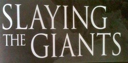 Slaying-Giants.jpg