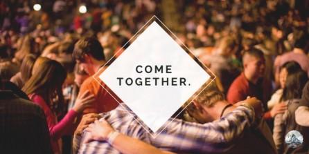 come-together_orig-446x223.jpg