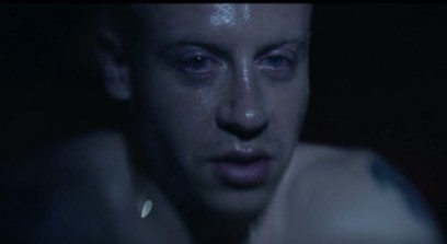 macklemore-drug-dealer-video-408x223.jpg