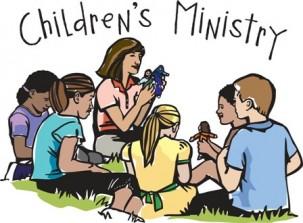 children_8282c-303x223.jpg