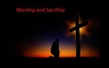 worshipsacrifice-357x223.jpg