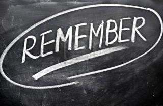 REMEMBER.png