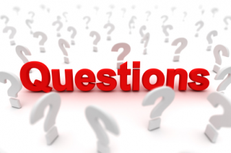 QUESTIONS-336x223.png