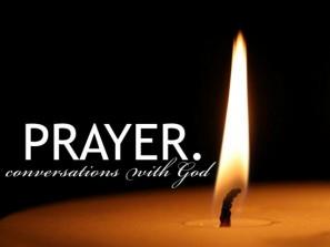 prayer-conversations--297x223-1.jpg
