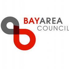 bay area.jpeg