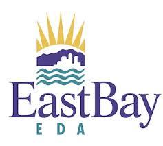 east bay eda.jpeg