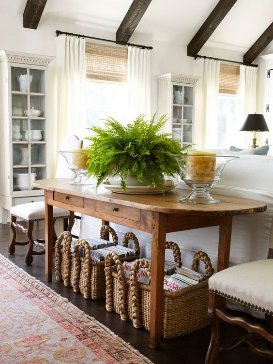 images?q=tbn:ANd9GcQh_l3eQ5xwiPy07kGEXjmjgmBKBRB7H2mRxCGhv1tFWg5c_mWT Get Inspired For Dining Room Plants @house2homegoods.net