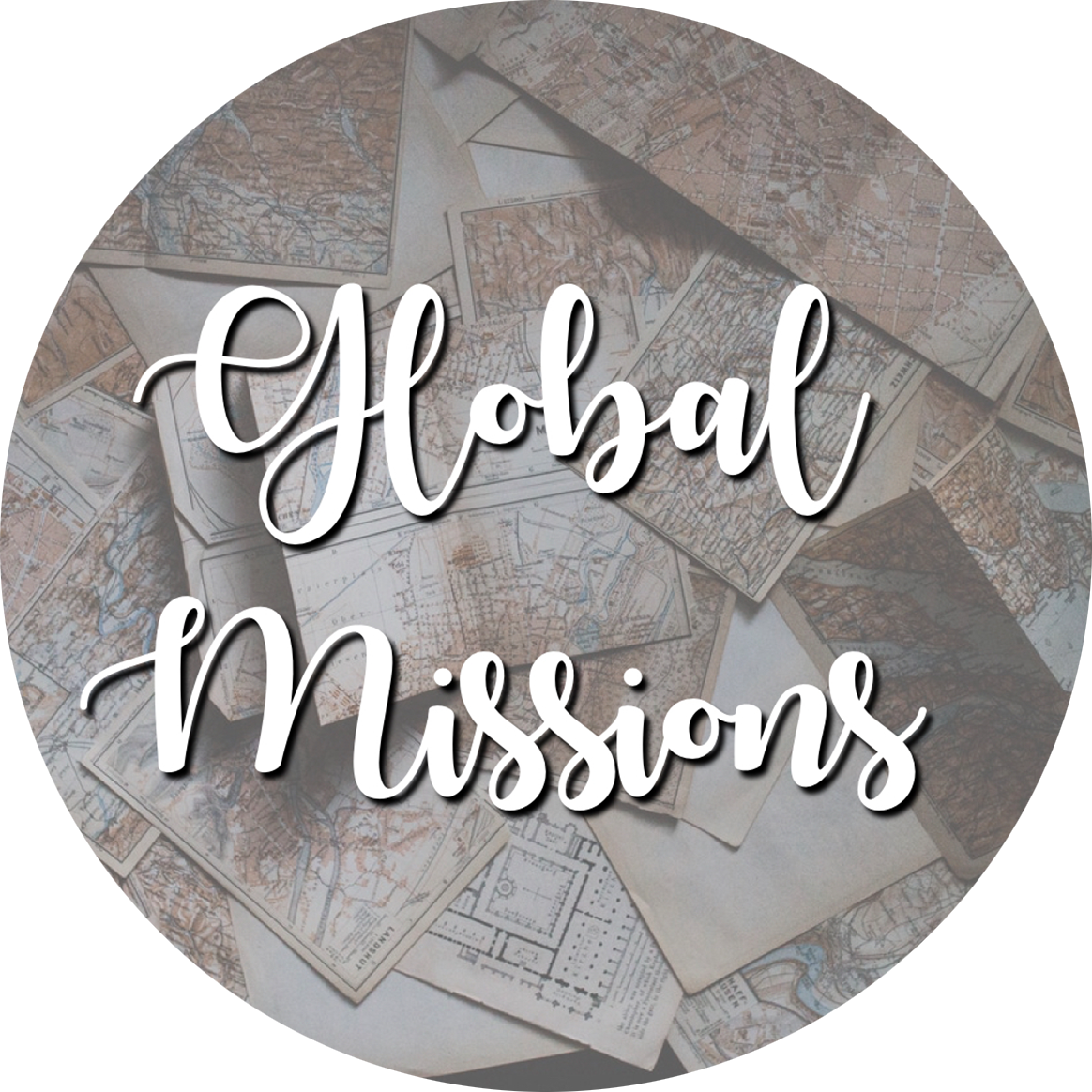GlobalMissions.png