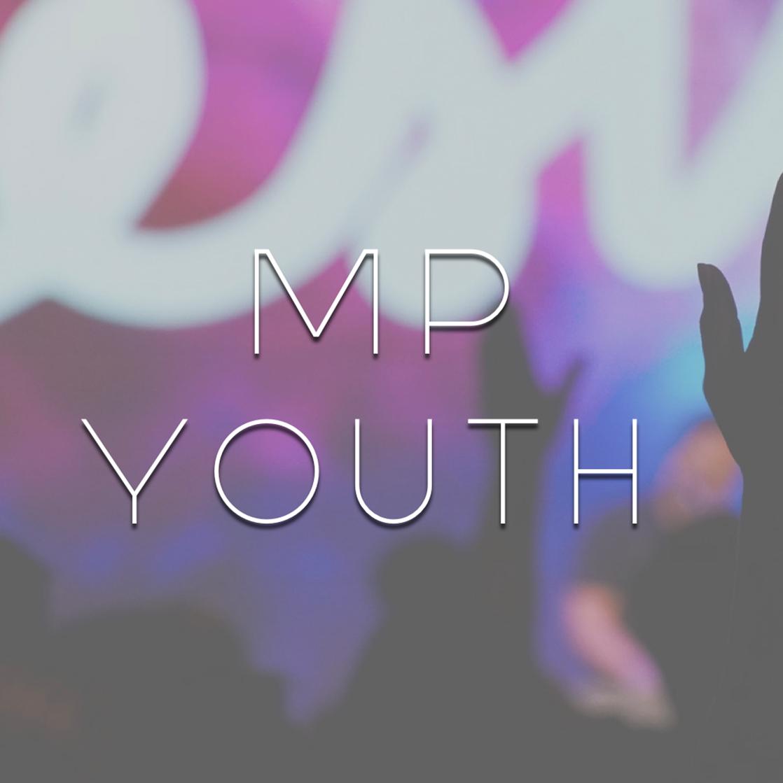 MPYouth.png