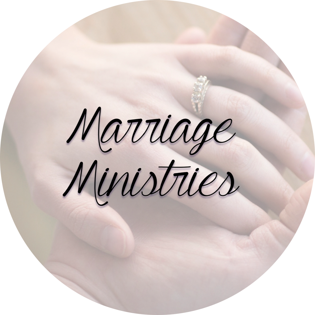 Marriage Ministries.png