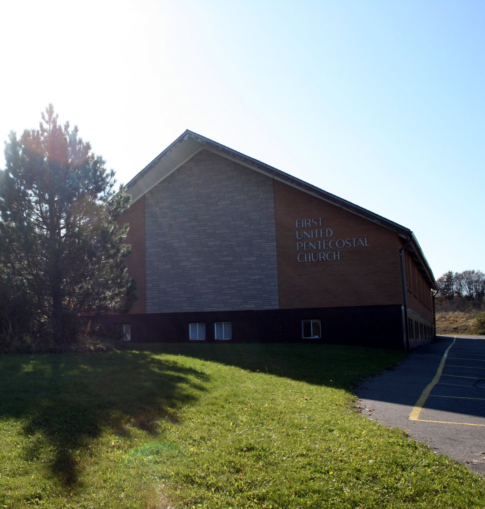 church+035.jpg