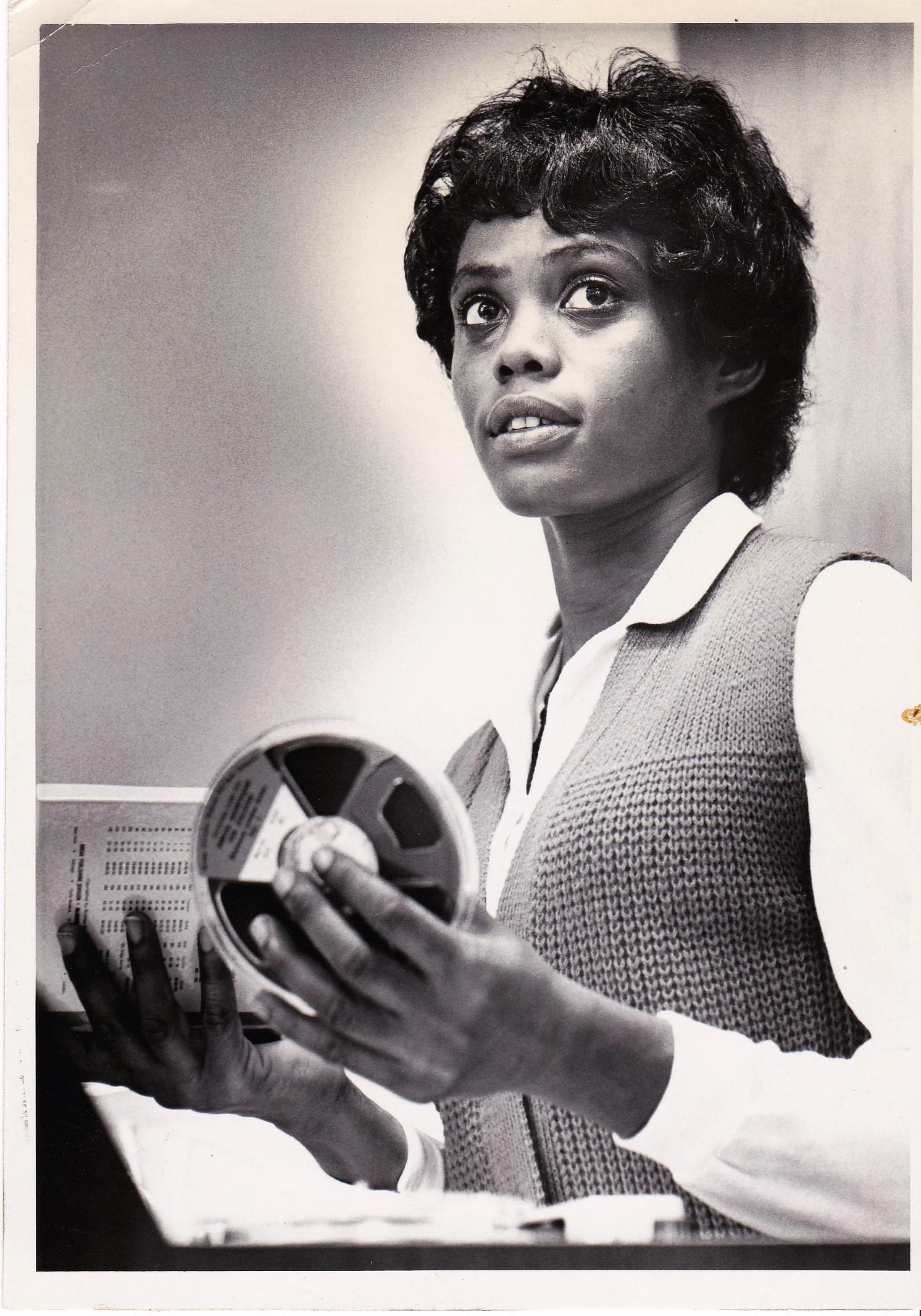 '66 Lillie Carpenter