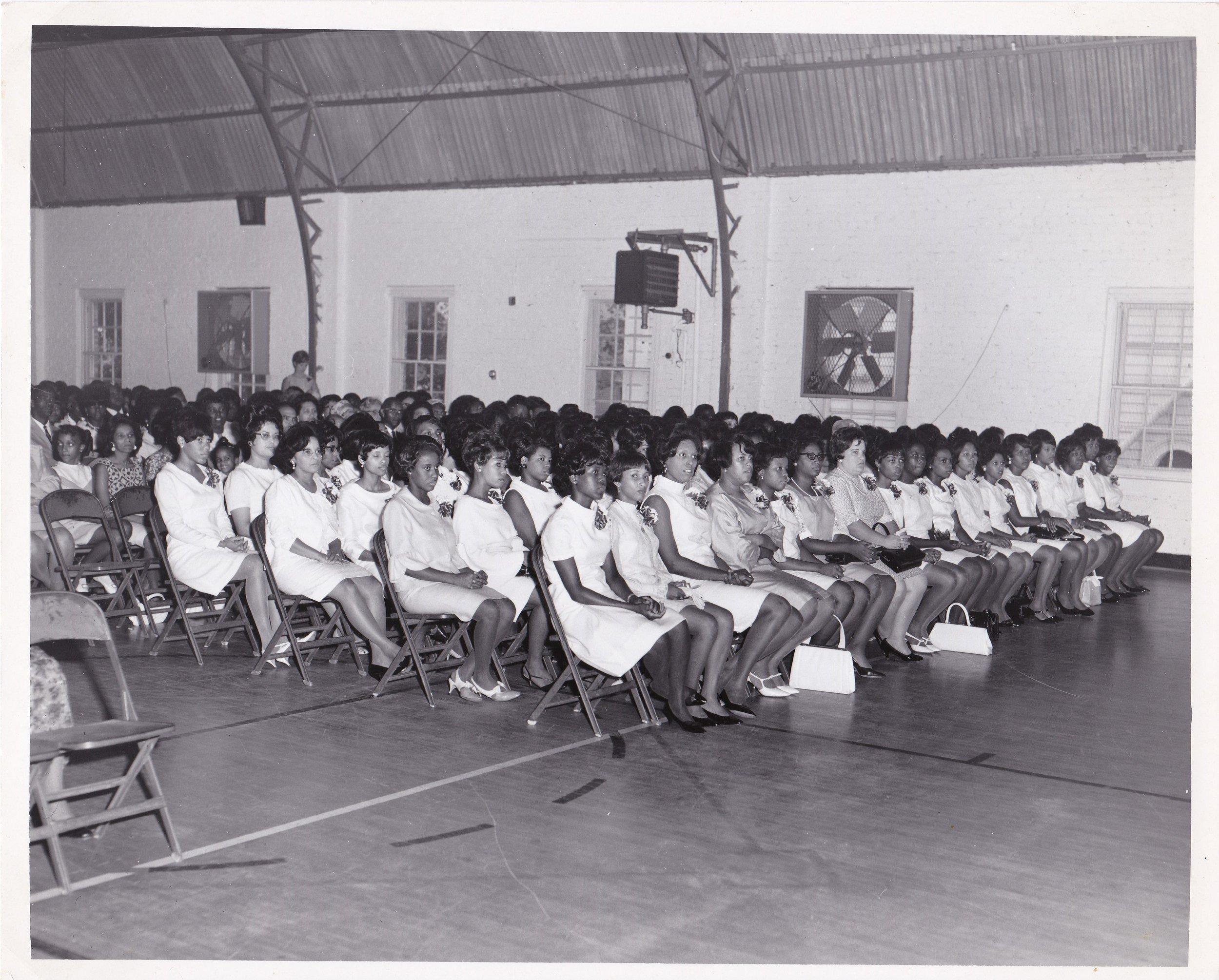 '67 Class of 1967