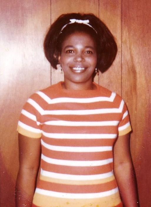 '68 Althea Carr