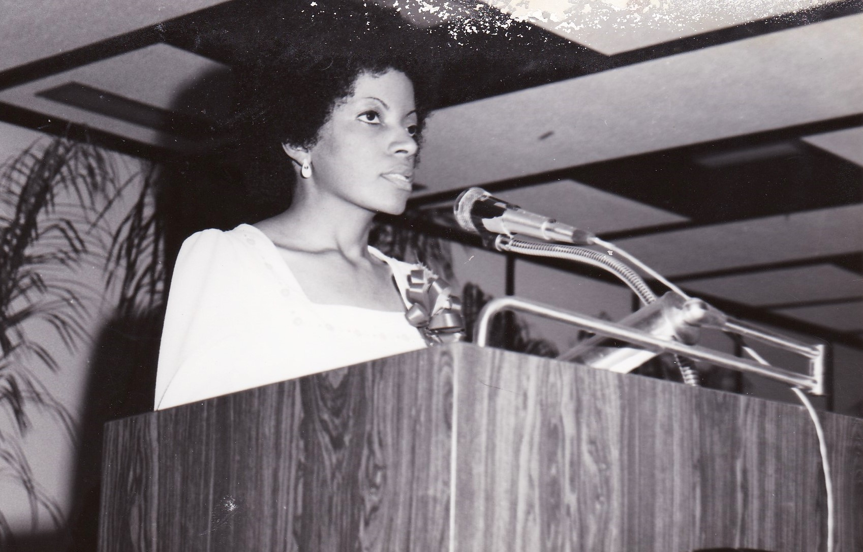 '72 Cora Watkins