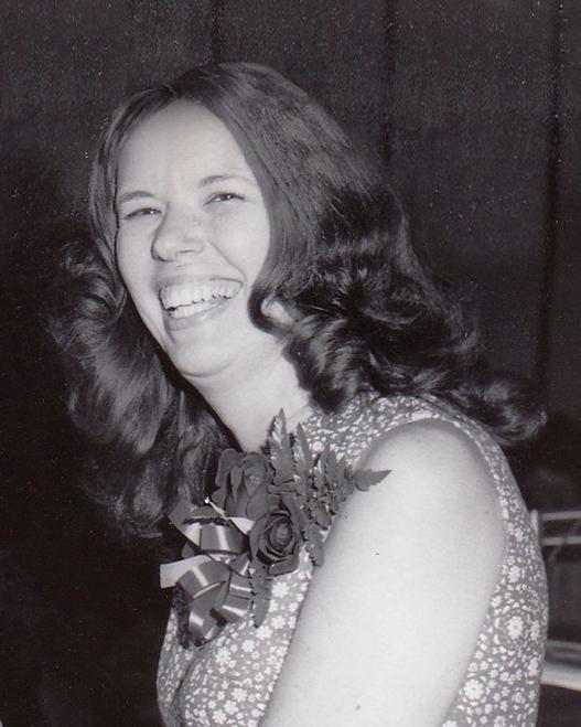'72 Helene Berot