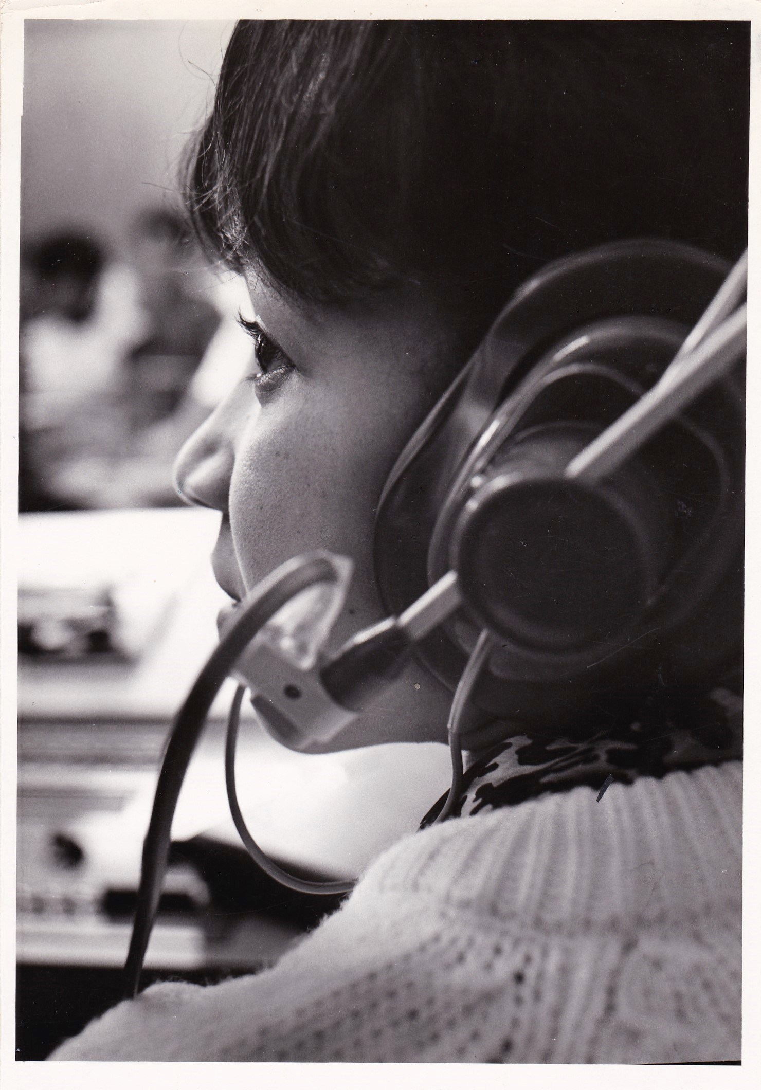 3C '66 Lorraine Theophile.jpg