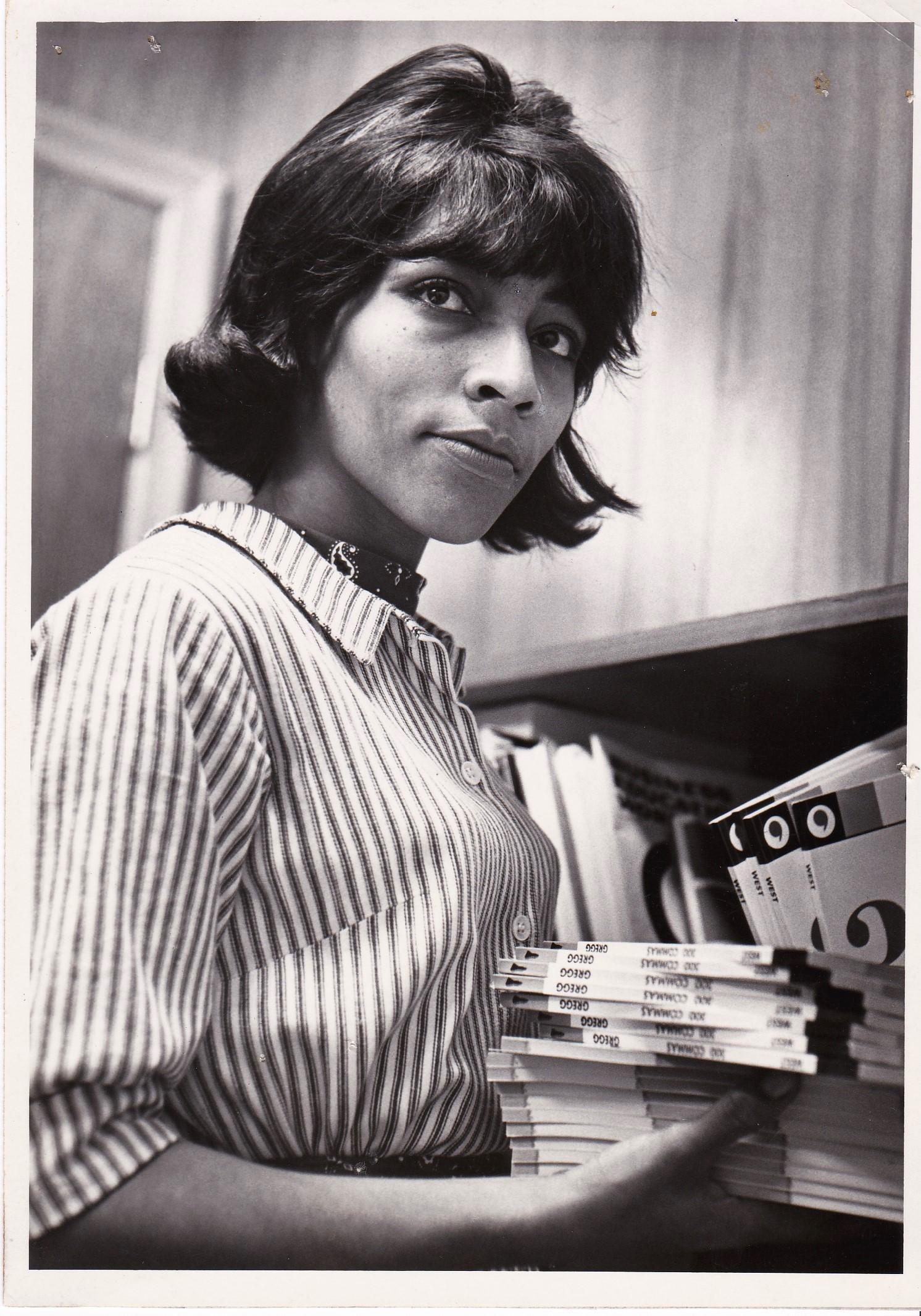 3E '66 Martha White 2.jpg